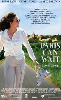 Париж подождет (2017)
